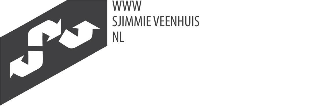 Sjimmie Veenhuis | beeldend kunstenaar
